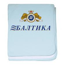 Baltika.png baby blanket
