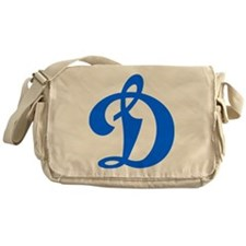 football_club_0046_Dinamo_01.png Messenger Bag