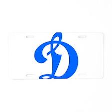 football_club_0046_Dinamo_01.png Aluminum License