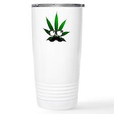 PotHead Travel Mug