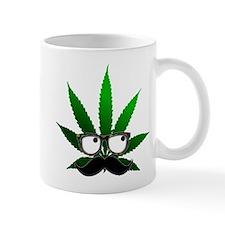 PotHead Mugs