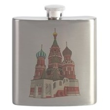 vasily_blajeny.png Flask