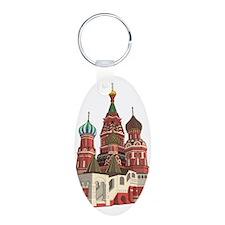 vasily_blajeny.png Keychains