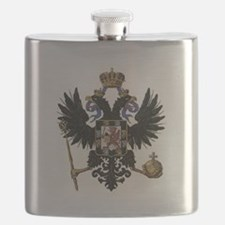the-romanovs-w.png Flask