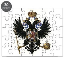 the-romanovs-w.png Puzzle