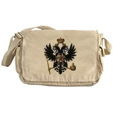 the-romanovs-w.png Messenger Bag