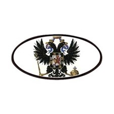 the-romanovs-w.png Patches