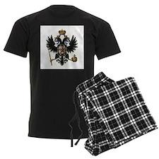 the-romanovs-w.png Pajamas