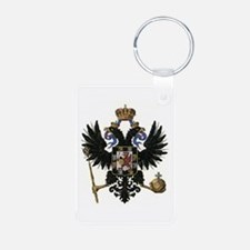 the-romanovs-w.png Keychains