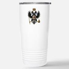 the-romanovs-w.png Travel Mug