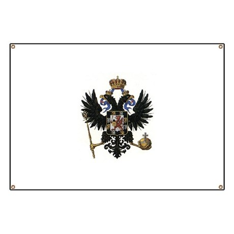 the-romanovs-w.png Banner