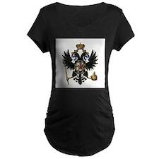 the-romanovs-w.png T-Shirt