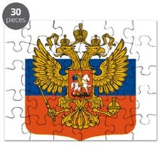 russia_020.png Puzzle