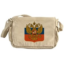 russia_020.png Messenger Bag
