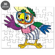 vozvrashenie_bl_popugaya_0001_kesha.png Puzzle