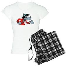 nu_pogodi_0006.png Pajamas