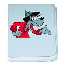 nu_pogodi_0006.png baby blanket