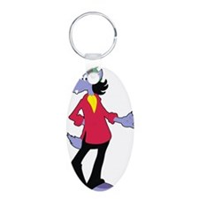 volk_001.png Keychains