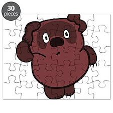 vinni_rasha_005.png Puzzle