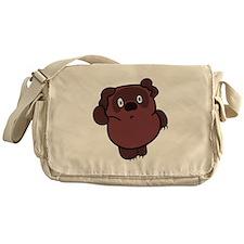 vinni_rasha_005.png Messenger Bag
