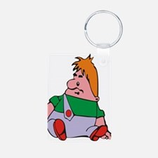 karlson_01.png Keychains
