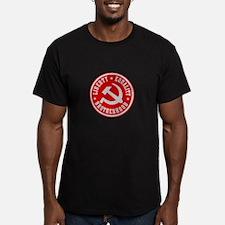 Cute Communism T