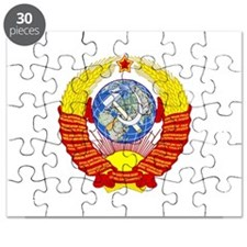 cccp123-w.png Puzzle