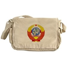 cccp123-w.png Messenger Bag