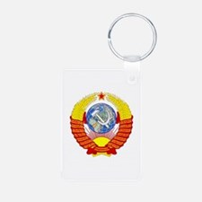 cccp123-w.png Keychains