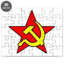 soviet-symbol-w.png Puzzle