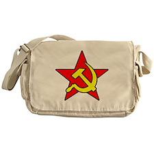 soviet-symbol-w.png Messenger Bag