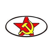 soviet-symbol-w.png Patches