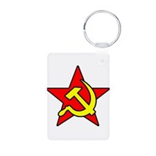 soviet-symbol-w.png Keychains