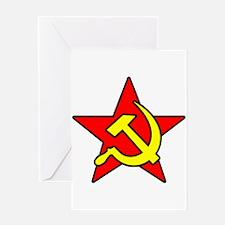 soviet-symbol-w.png Greeting Card