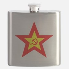 soviet-star-w.png Flask