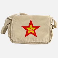 soviet-star-w.png Messenger Bag