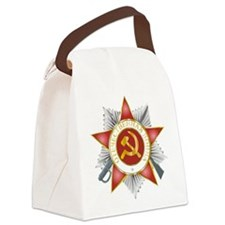 orden_otechestvenaya.png Canvas Lunch Bag