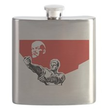 plakat_001.png Flask