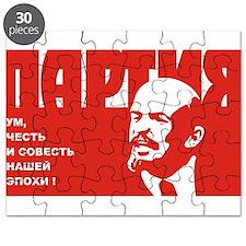 plakat_002.png Puzzle