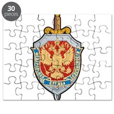 FSB.png Puzzle