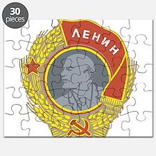 Lenin.png Puzzle