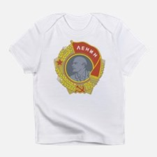 Lenin.png Infant T-Shirt