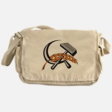 molot_0001.png Messenger Bag