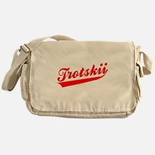 trotskii-w.png Messenger Bag
