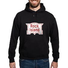 rockisl-n-w.png Hoody