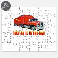 truck-n-w.png Puzzle