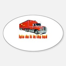 truck-n-w.png Decal