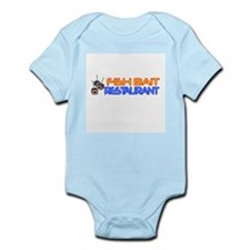 bait1-n-w.png Infant Bodysuit