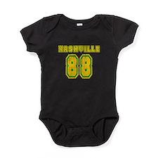nash-v-w.png Baby Bodysuit