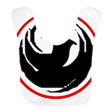 dragon-n-w.png Bib